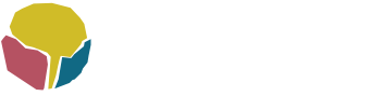 Moreland Commnity Child Care Centres - Thought - Heart - Strength
